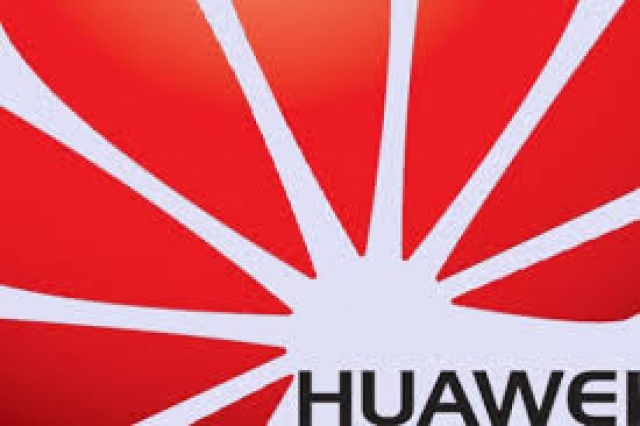 Huawei готовится представить часы на Android Wear