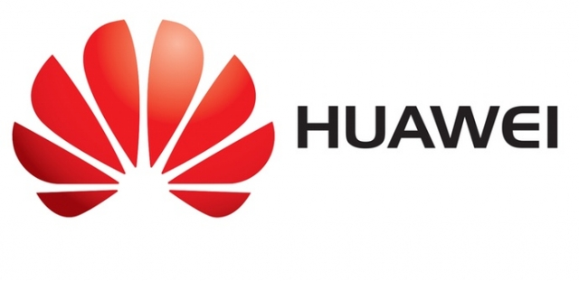 Фото Huawei Honor 6 Plus с двойной камерой попали в сеть за день до официального релиза