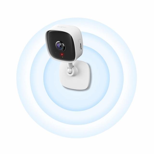 TP-Link Tapo - нова лінійка пристроїв для розумного дому