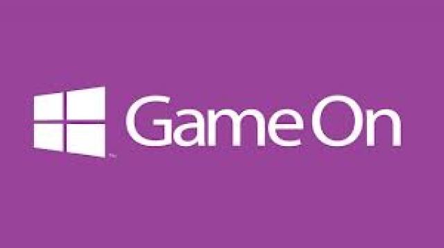 Microsoft и 500 классических игр для Windows 8.1