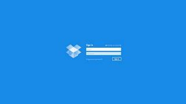 Dropbox, Windows 8 и более качественное сотрудничество