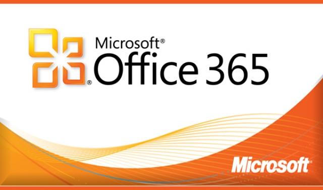Microsoft представила новую рекламу Office 365