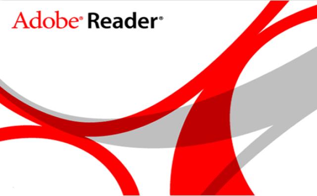 Новая версия Adobe Reader доступна для Windows 8