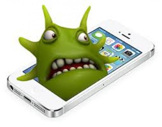 Обновление iOS 7.0.2 и очередные баги