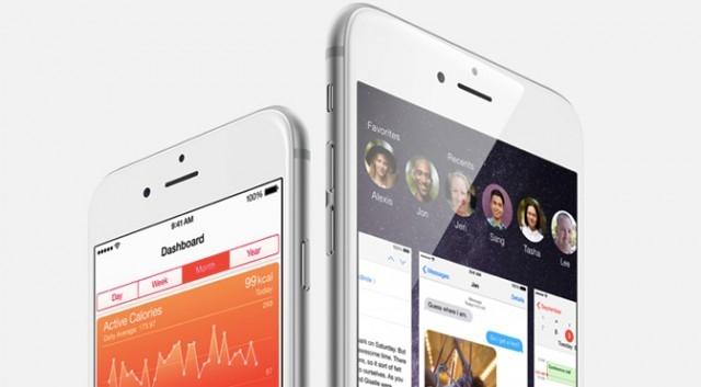 Apple iOS 8.3 добавила бепроводную CarPlay и много улучшений