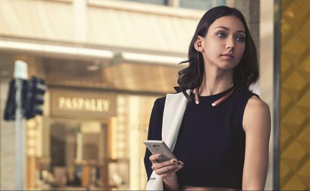 Оновлення популярної моделі бездротової гарнітури Tone Infinim заплановано на 2016 рік