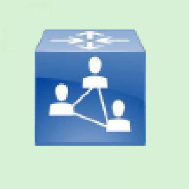 Дополнительные возможности систем Cisco TelePresence – Multisite Option