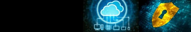 Intel трансформирует современные рабочие места с помощью процессоров Intel Core vPro 6-го поколения