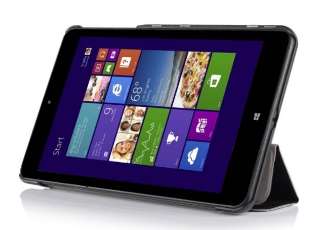 Microsoft забросила Surface mini, чтобы заняться более интересным проектом