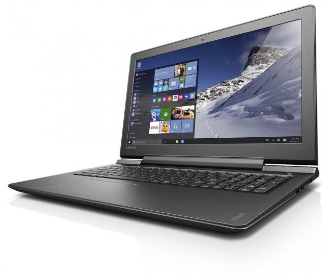 Lenovo ideapad 700 уже в Украине