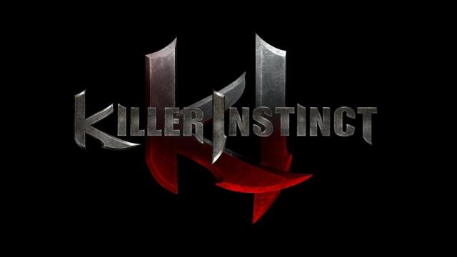 Трейлер Killer Instinct демонстрирует нового бойца