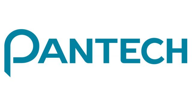 Первые фото фаблета Pantech Vega Note