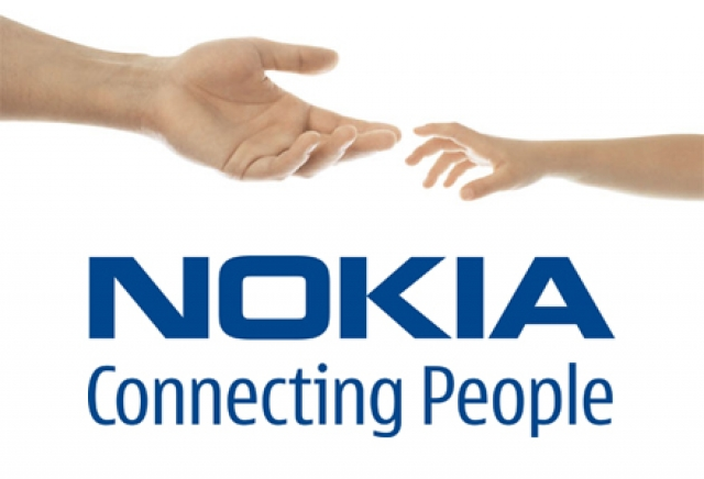 Официально представлен фаблет Nokia Lumia 1520