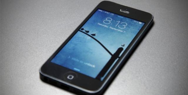 iOS 7.0.3 уже доступна для скачивания