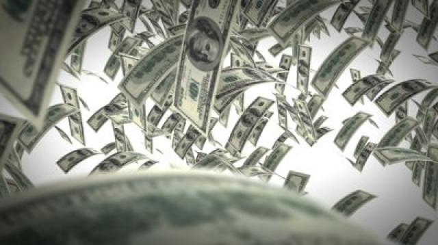 Больше и быстрее: доходы от Apple App Store значительно увеличились