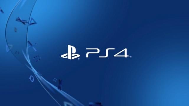 Sony опубликовала несколько новых полезных трейлеров перед презентацией PlayStation 4