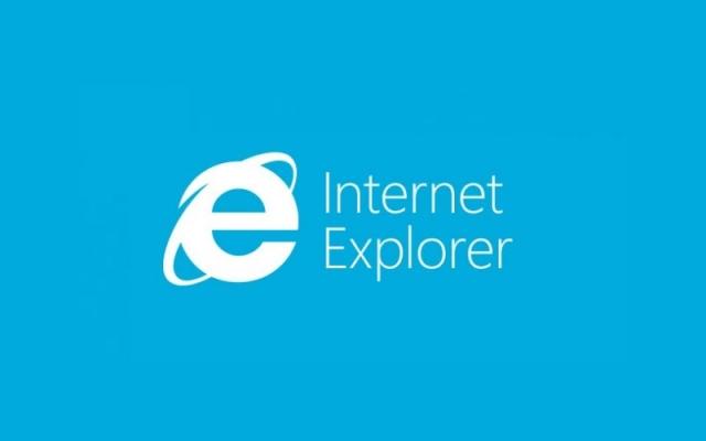 Создавая Internet Explorer 11: новое видео подробно расскажет о браузере