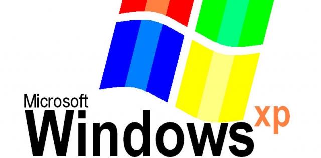 Статистика перемещения пользователей Windows XP на другие ОС
