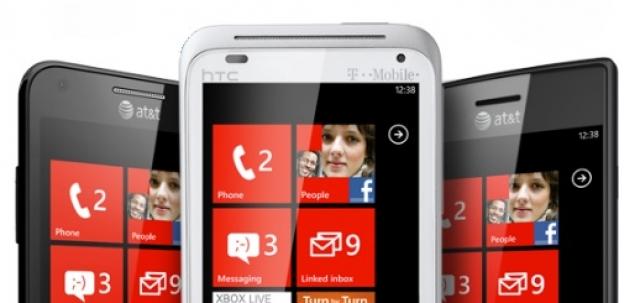 Xbox Video прекратит поддержку Windows Phone 7 в конце февраля