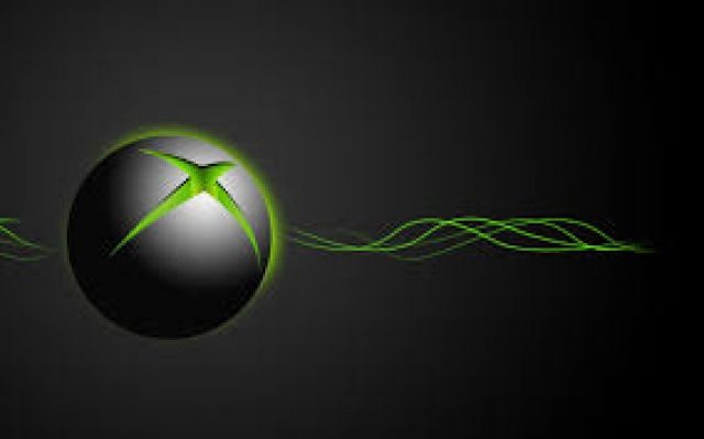 Xbox One: голосовая авторизация за 13 секунд