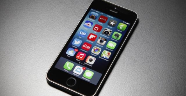 Apple выпустила обновление iOS 7.0.4