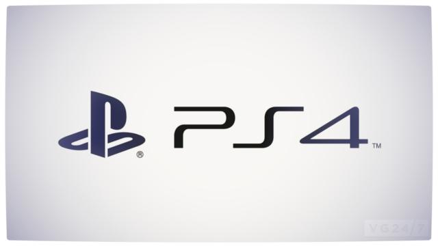 PlayStation 4 и ошибка синего индикатора смерти
