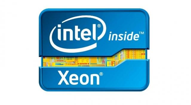 Сервер вашей мечты: Intel выпустит 6/8/10-ядерные процессоры Xeon E5 v2