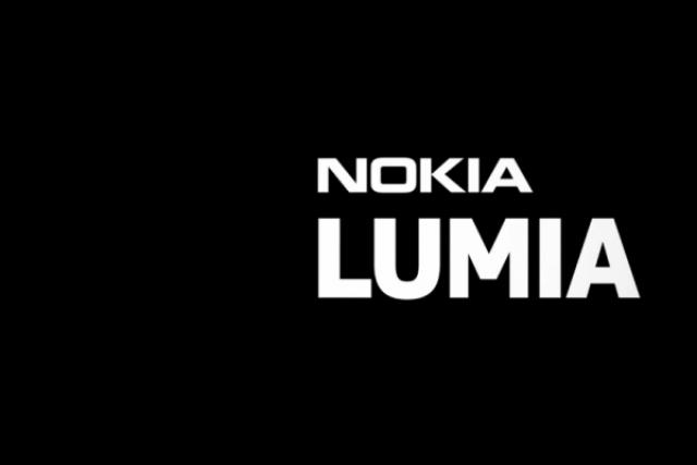 Новые фото Nokia Lumia 929