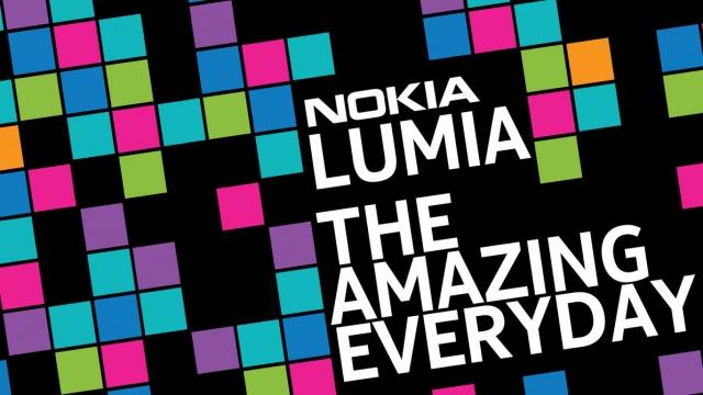 Nokia Lumia 929 назвали «иконическим» смартфоном