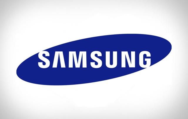 Samsung запатентовала новый смартфон и его дизайн