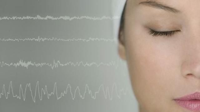 Реакция мозга на слова может использоваться в качестве пароля