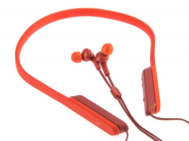 Огляд бездротових навушників Sony MDR-XB70BT
