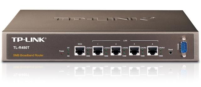 TP-LINK увеличивает срок гарантии на SMB-устройства до 5 лет