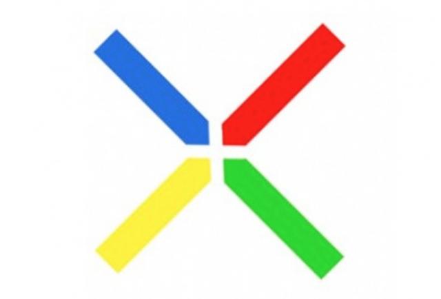 Google подтвердила выход Nexus 6 и Android L этой осенью