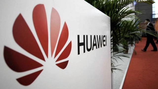 Карта продукции Huawei на 2015 год подтвердила работу над смартфонами высокого класса