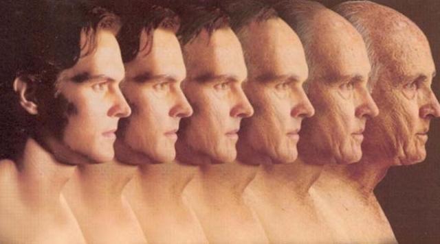 Ученые ищут надежный способ определить уровень старения организма