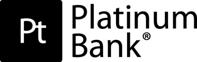 Platinum Bank разработал комплексное предложение для IT-специалистов