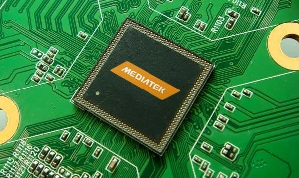 Mediatek планирует представить чипы с 10 и 12 ядрами в 2015 году