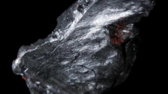 Черный фосфор может реализовать потенциал графена, минуя его недостатки