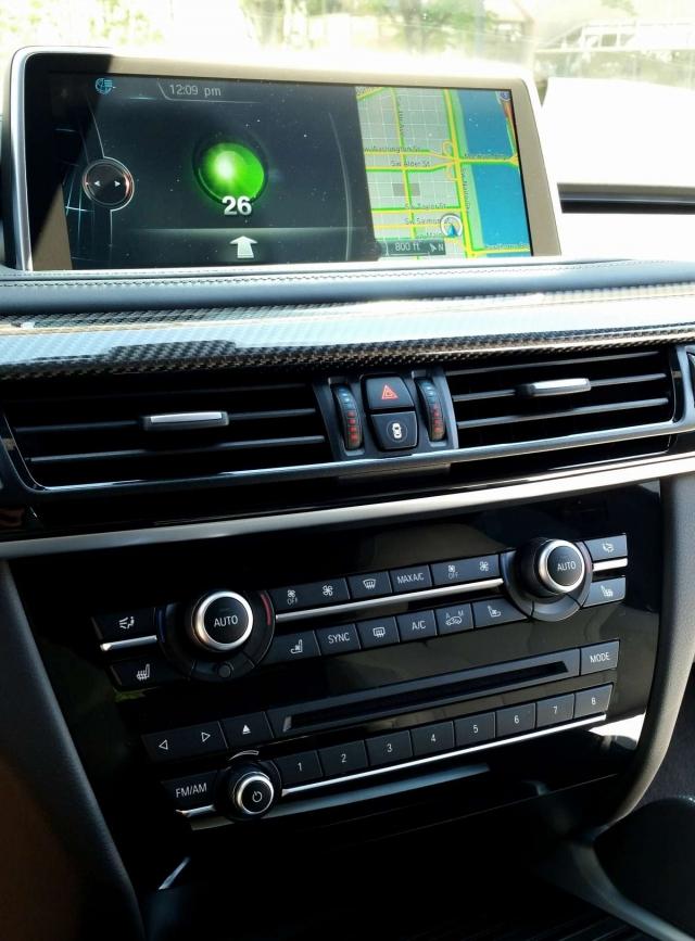 EnLighten научит вашу машину сообщать цвет светофора