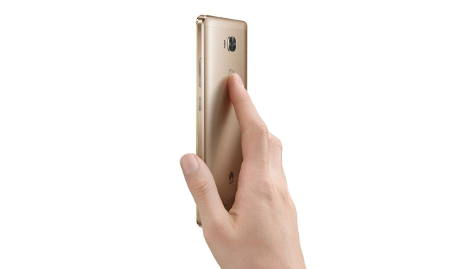Новинка Huawei GR5. Старт продаж в Украине