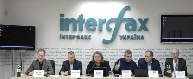 Через корупцію на митниці Україна втрачає десятки мільярдів гривень