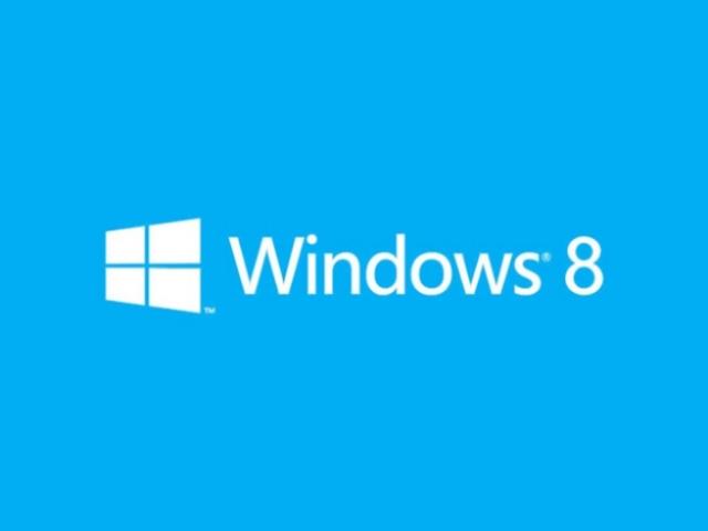 Китай мстит Microsoft за прекращение обслуживания XP, запретив Windows 8