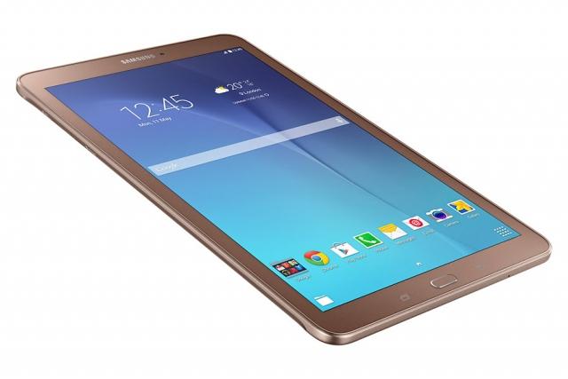 При покупке планшета Samsung Galaxy Tab E оператор мобильной связи life:) дарит абонентам полгода 3G+ интернета