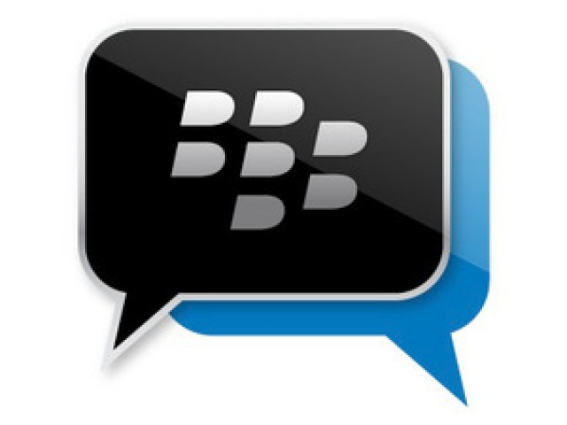 Мессенджер BBM доступен для пользователей Windows Phone