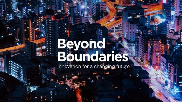 67% компаній стали більш креативними в післякризовий період: нове глобальне дослідження Lenovo