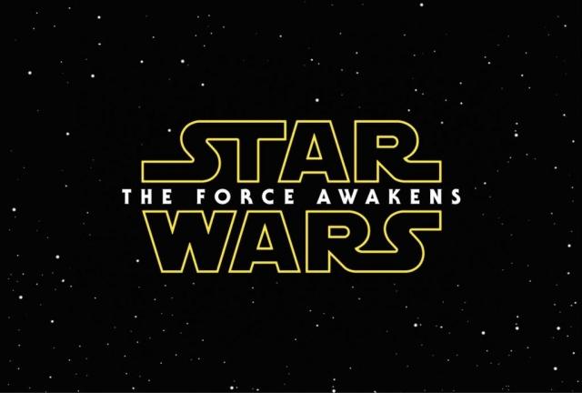 Премьера трейлера «Звездные Войны: Пробуждение Силы» состоится завтра на iTunes