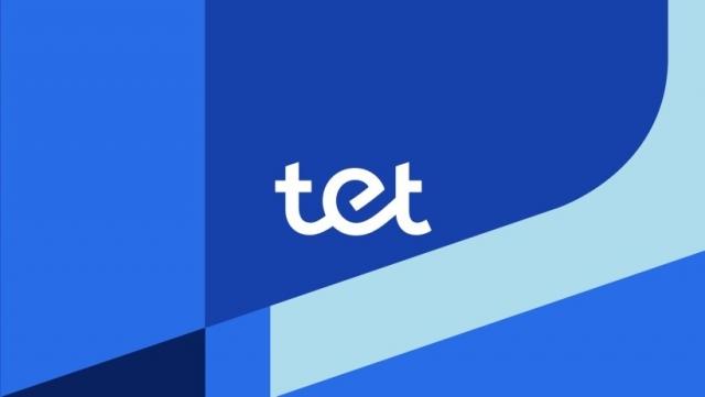 Lattelecom готовий до найбільш масштабних змін в історії компанії – до зміни назви