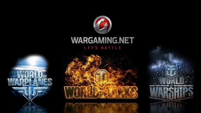 Компания Wargaming подвела итоги 2016 года