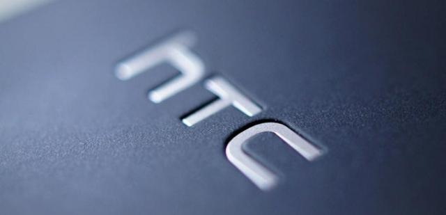 HTC нужно перепроектировать телефоны, чтобы избежать запрета на продажи